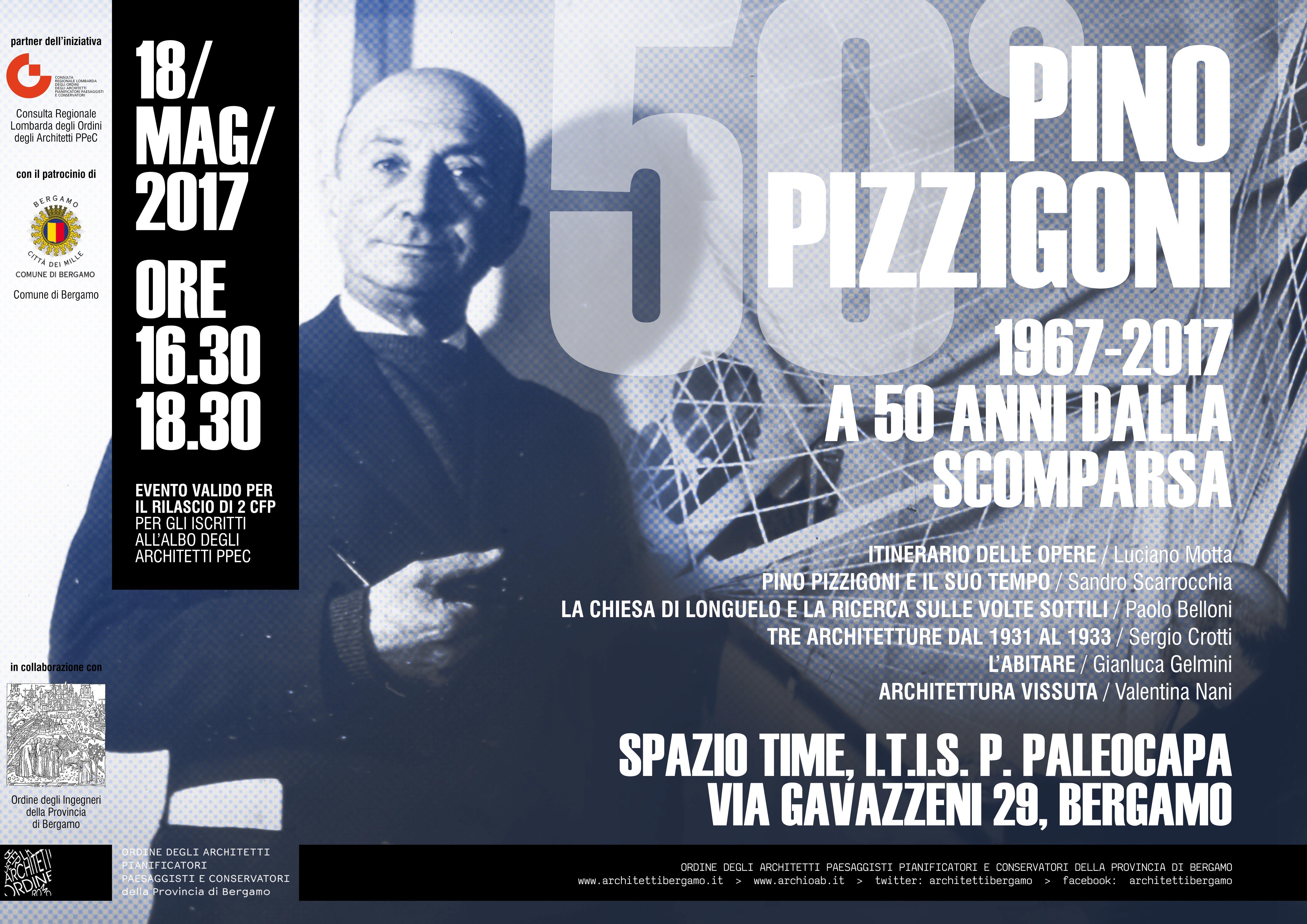 2017-05-18 Pizzigoni_def