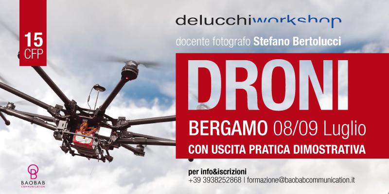 DRONI-BG-banner800px