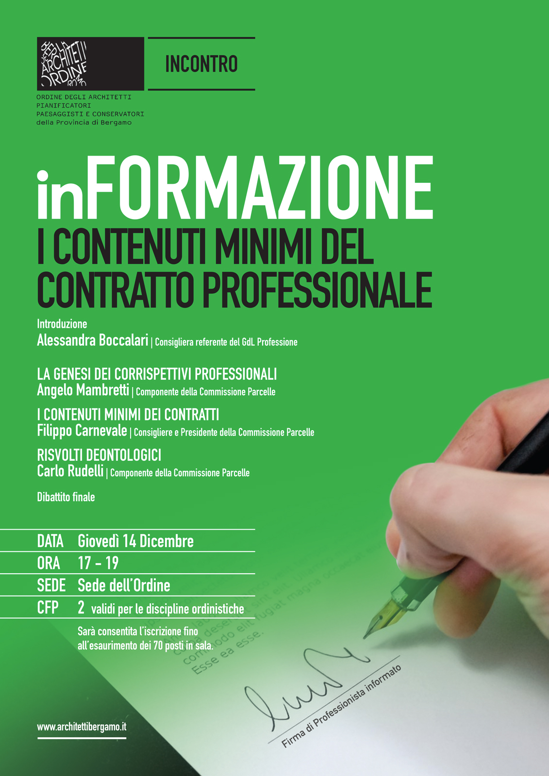 OAB_Locandina_contratto_Professionale_convegno_14_dicembre_aggiornamento_4