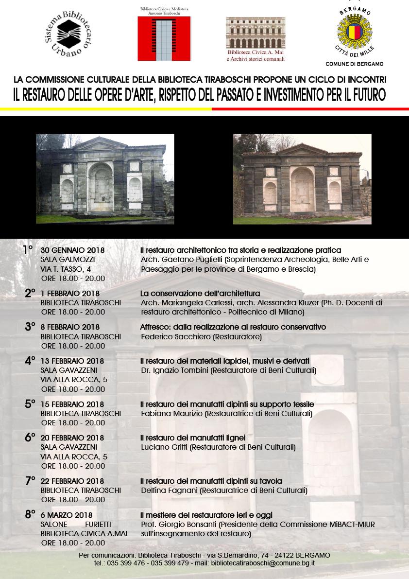 LOCANDINA-TIRABOSCHI-RESTAURO