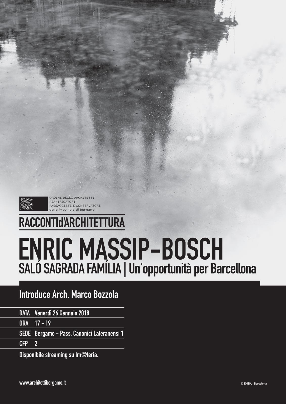OAB_Locandina_Massip-Bosch_incontro_26_gennaio_ok