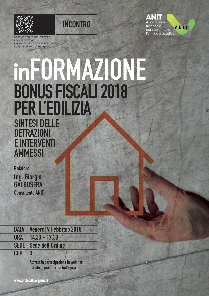 OAB_Locandina_bonus_Fiscale_9_Febbraio_2018