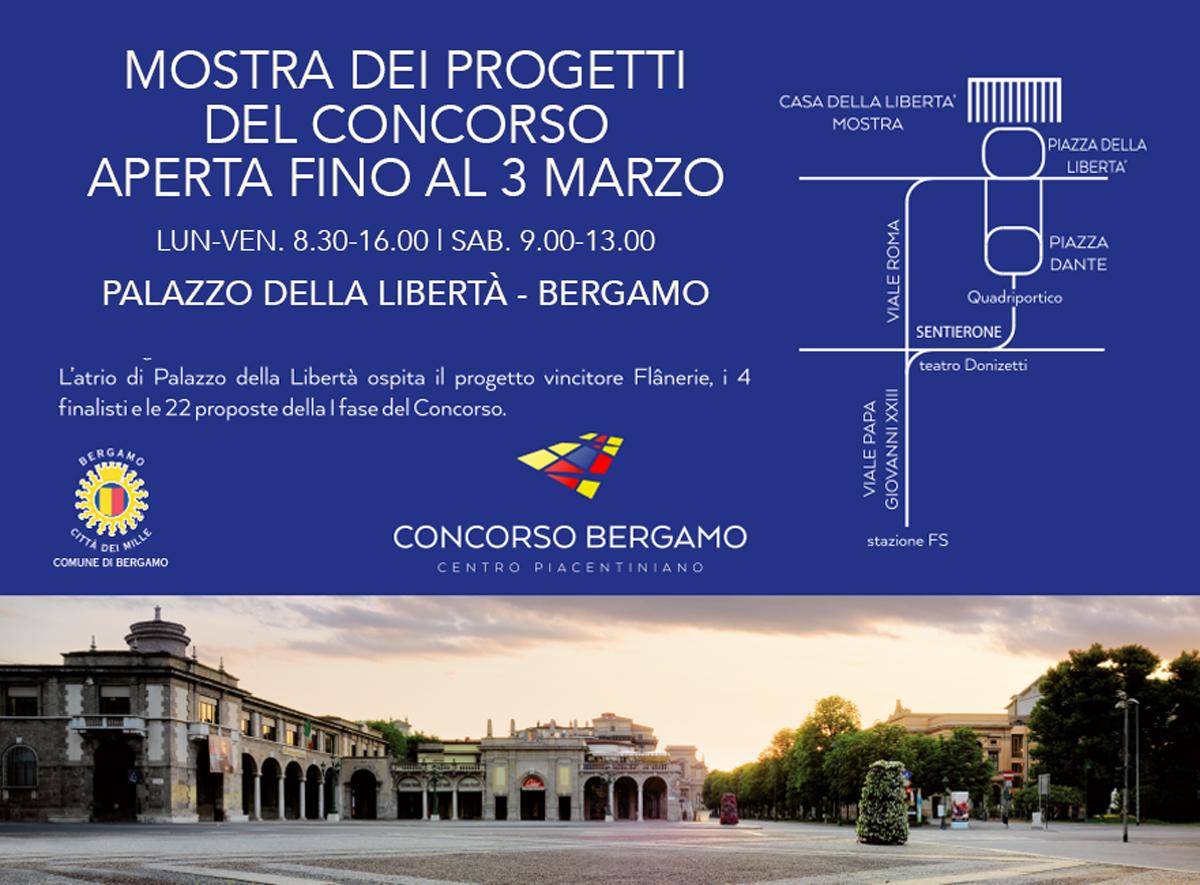 Concorso-Piacentiniano_Mostra
