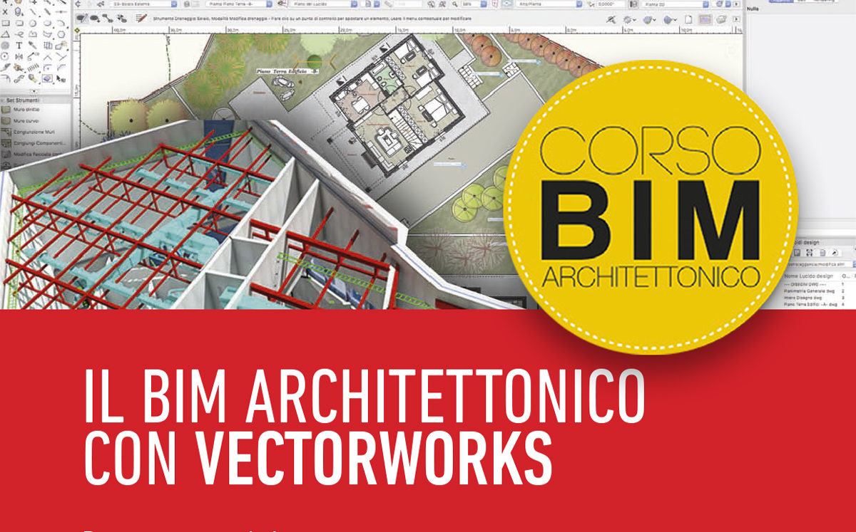 Corso_BIM_immagine_interna