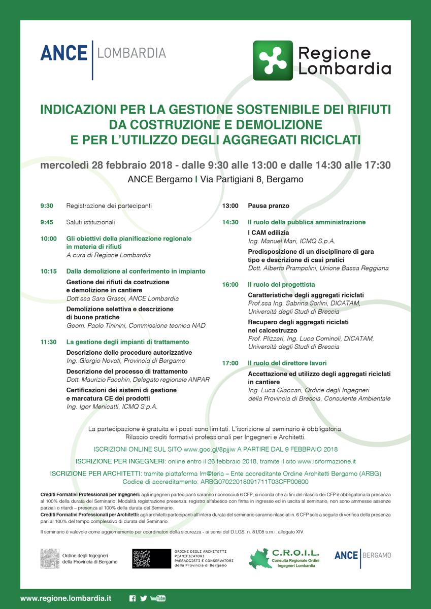 Gestione-rifiuti_Locandina-28-02
