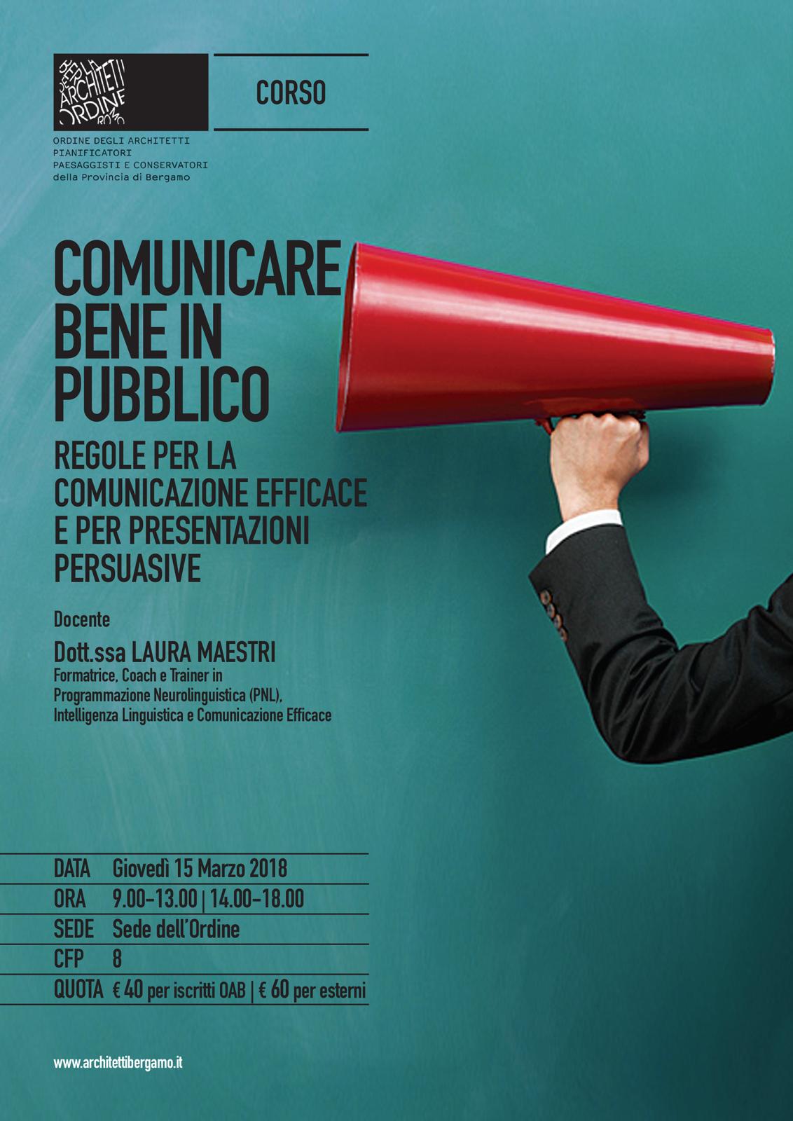 OAB_Locandina_Corso_Comunicazione_1