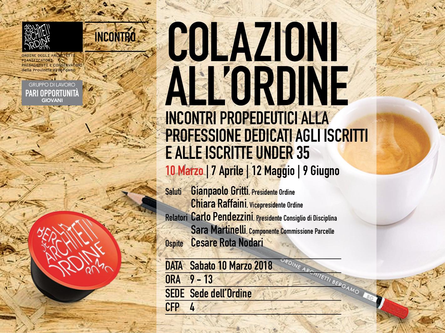 OAB_card_colazioni_Ordine_10_marzo