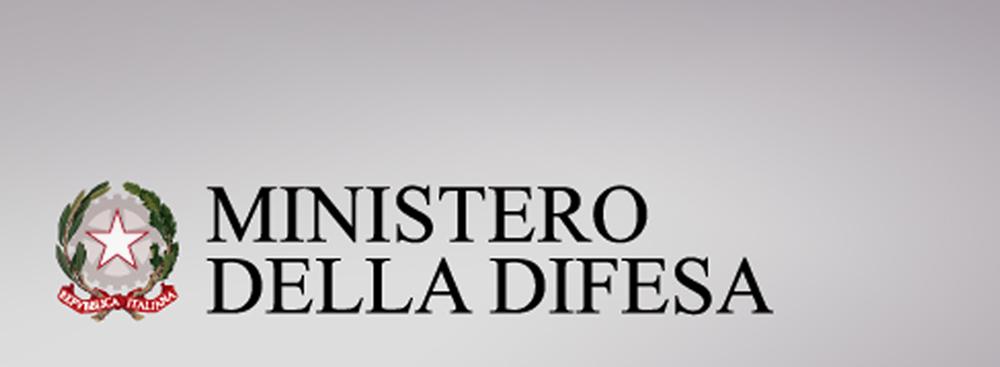 Difesa_interno