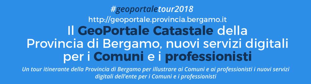 Globo_Geoportale_interno