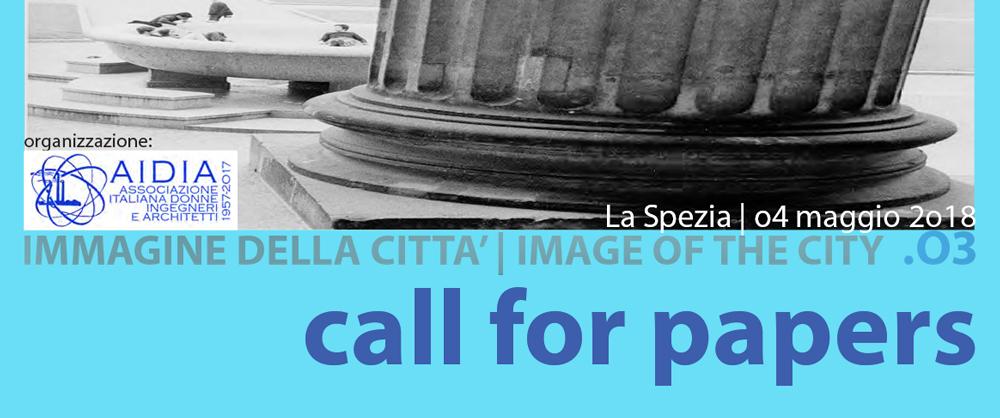 Immagine_Citta_AIDIA_Call_interno