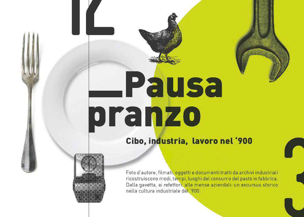 PAUSA_PRANZO_interno