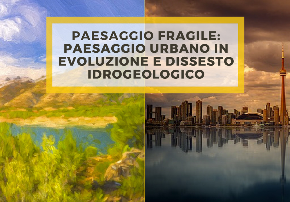 Paesaggio_Fragile_interno