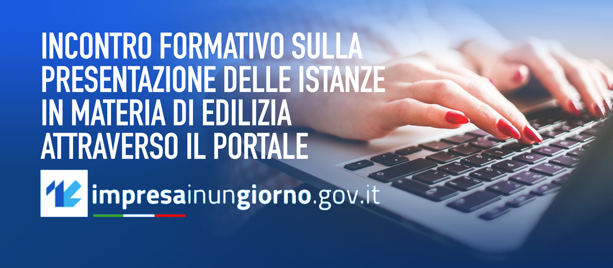 Presentazione_Pratiche_immagine_interna