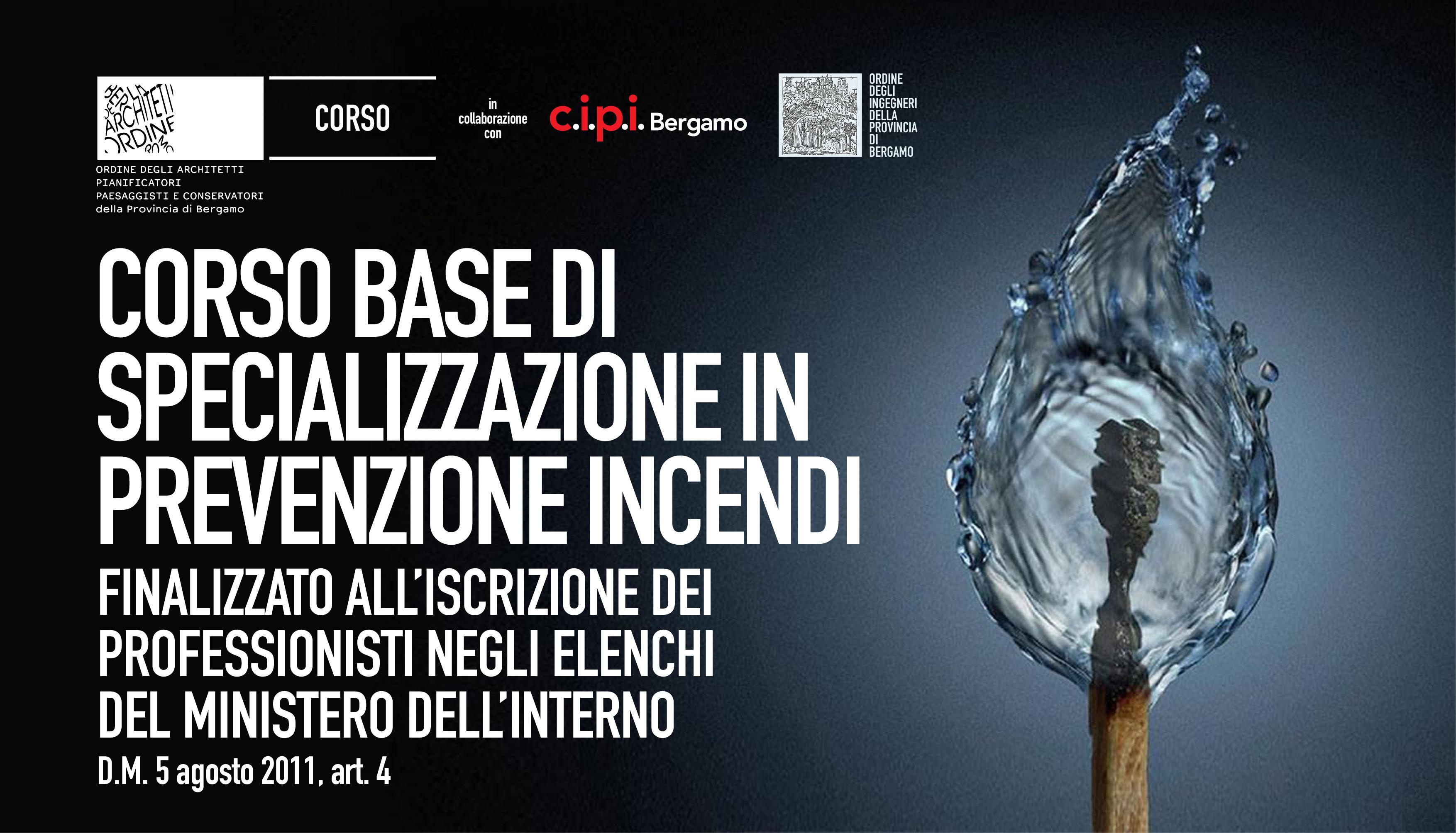 Specializzazione_Prevenzione_Incendi_interno