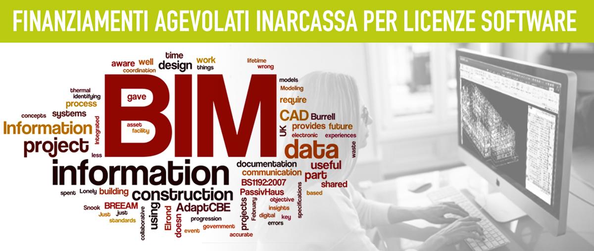 C_Inarcassa_BIM_immagine_interna