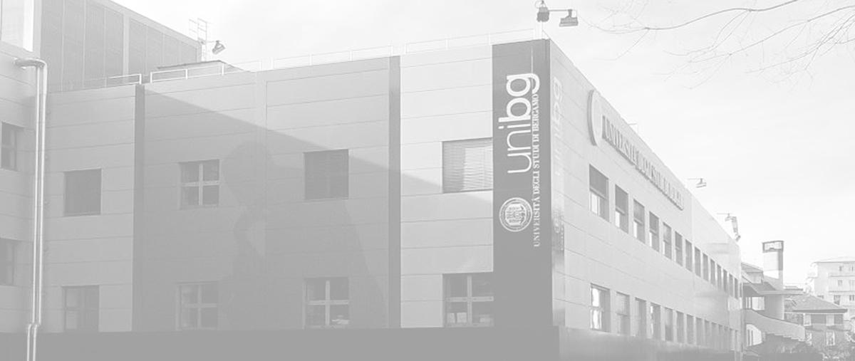 OAB_Bando_Universita_Assunzioni_immagine_interna