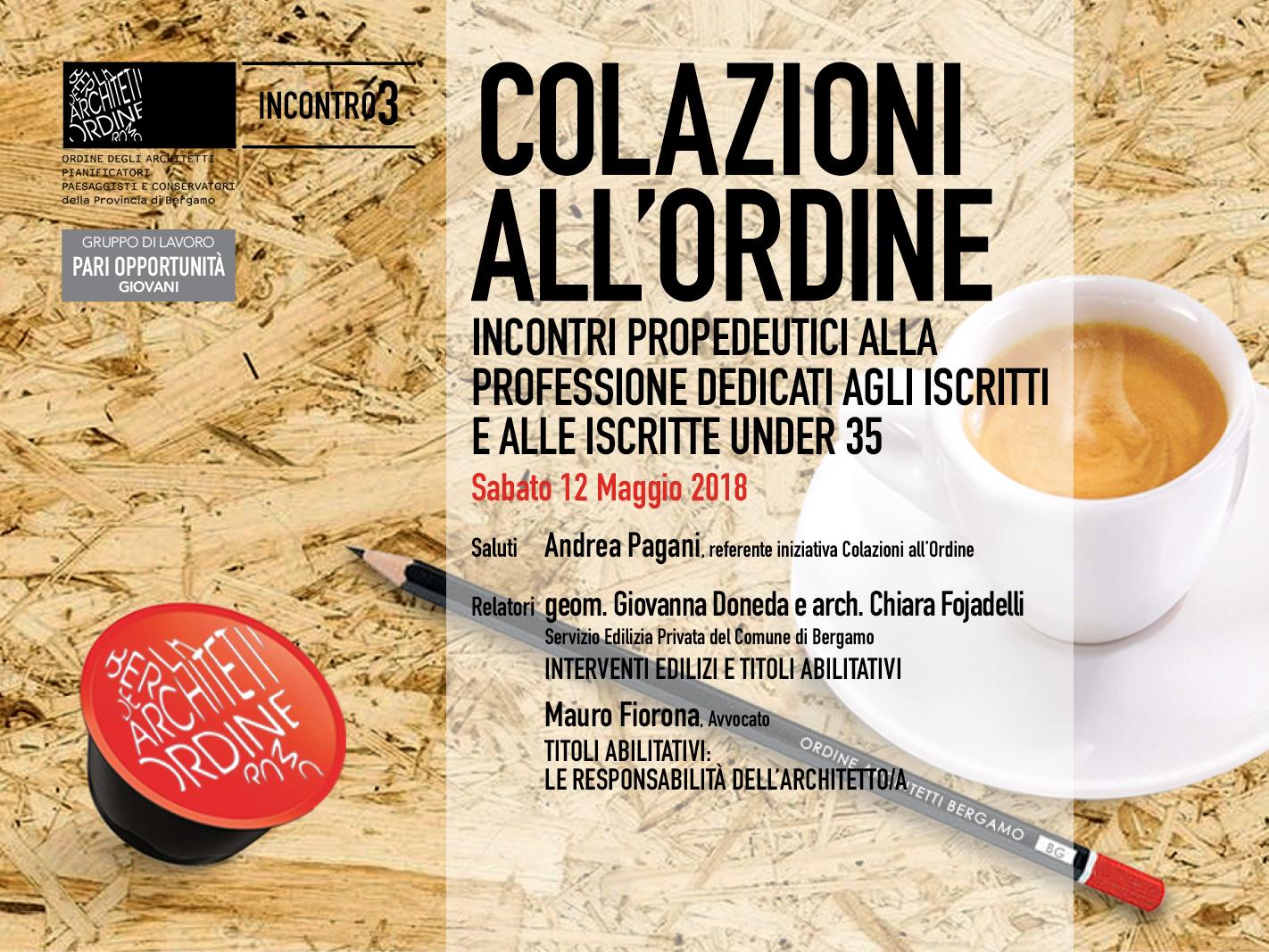 OAB_Colazioni_12_Maggio_slide_2