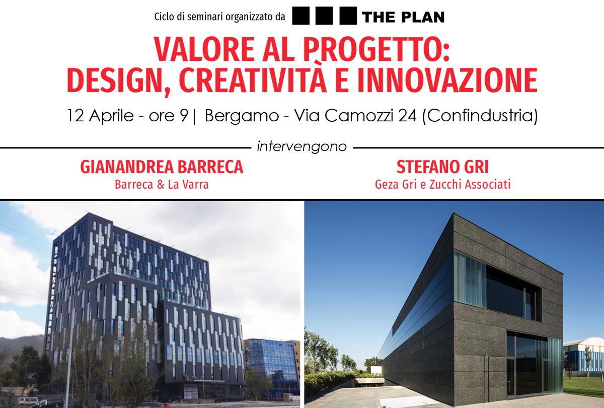 Valore_Progetto_immagine_interna