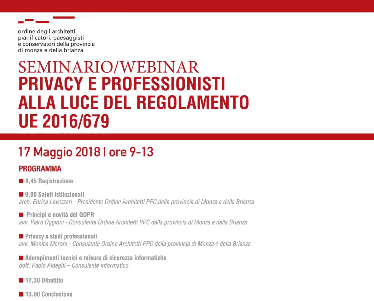 B_OAMonza_Seminario_Privacy_Webinar_interno