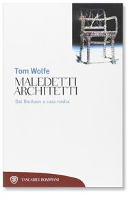 Biblioteca_Architetto_1_Maledetti_Architetti_Wolfe