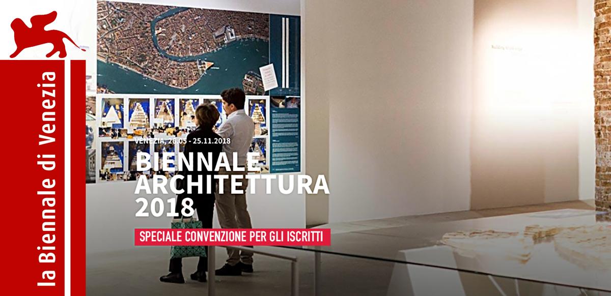 Biennale_immagine_interna