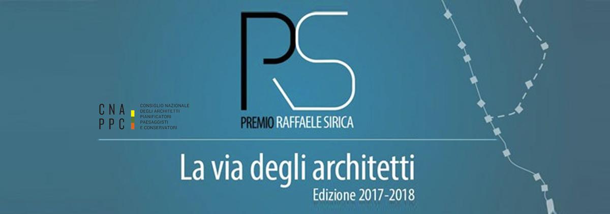 CNAPPC_Premio_Sirica_immagine_interna
