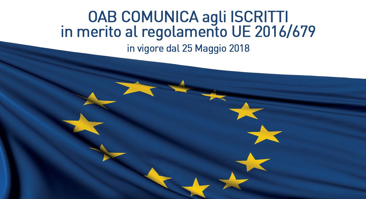 OAB_Comunicazione_Privacy_immagine_interna