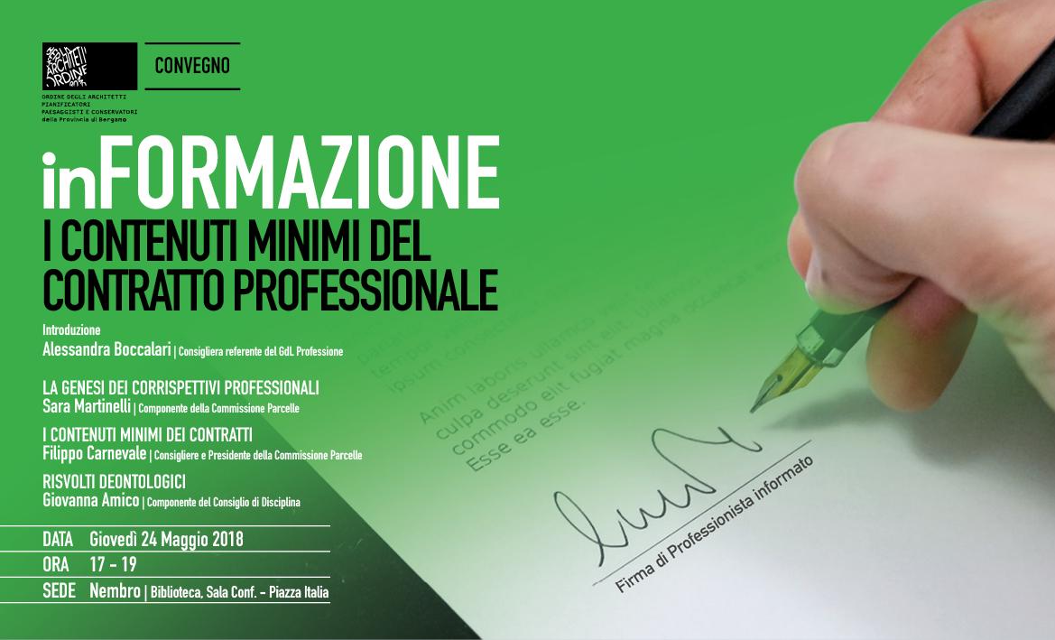 OAB_Locandina_contratto_Professionale_convegno_24_Maggio