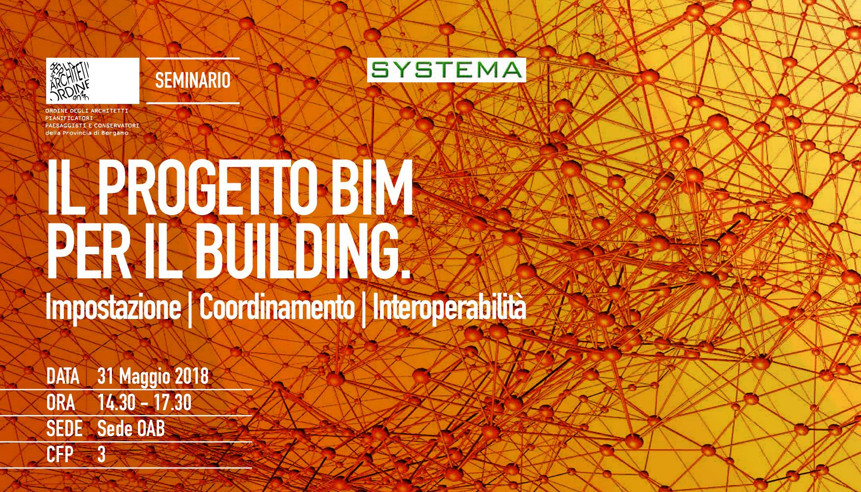 Seminario_BIM_31_Maggio_immagine_interna