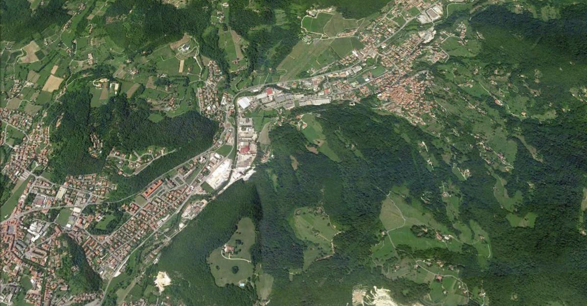 ValCavallina_Commissione_Paesaggio_immagine_interna