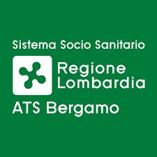 Informazioni da ATS Bergamo