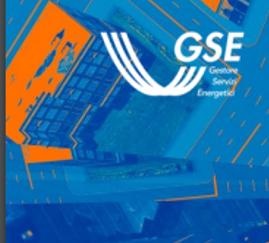 Incentivi GSE riqualificaz. energetica patrimonio pubblico