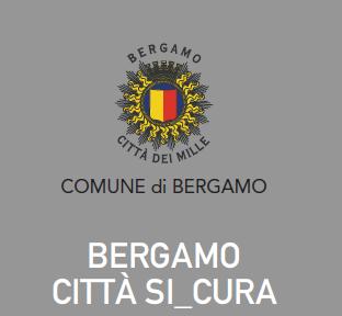 BERGAMO CITTA' SI_CURA 2020