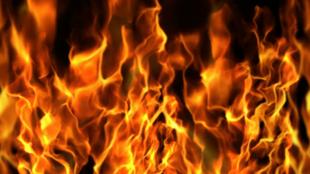 PRINCIPI E METODI DELLA FIRE INVESTIGATION