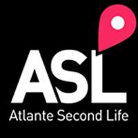 ASL | Atlante Second Life diventa nazionale