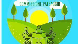 COMMISSIONE PAESAGGIO ALBANO SANT'ALESSANDRO