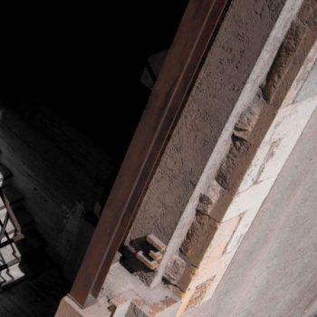 DISEGNANDO CARLO SCARPA – Viaggio studio