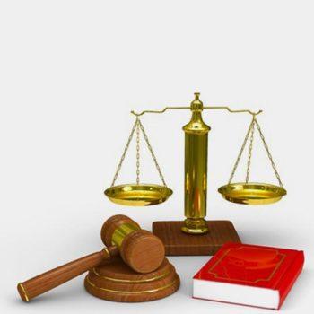 SERVIZIO CONSULENZA LEGALE ISCRITTI OAB