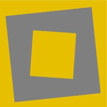 ARCHITETTI/E NELLE CLASSI 2019-2020