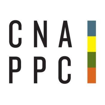 Comunicazioni dal CNAPPC