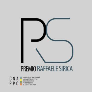 PREMIO CNAPPC RAFFAELE SIRICA
