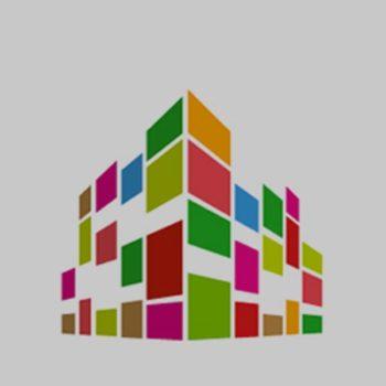 BOLZANO CONGRESSO ARCHITETTI 2019