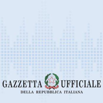 NORME PREVENZIONE INCENDI  PROGETTO DISTRIBUTORI STRADALI GAS NATURALE