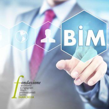 Finanziam.ti agevolati licenze BIM