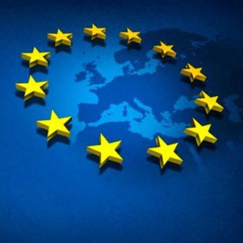 PROGRAMMI EUROPEI 2021-2027
