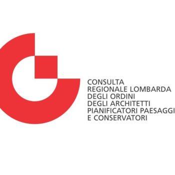 Comunicazioni Consulta e CNAPPC