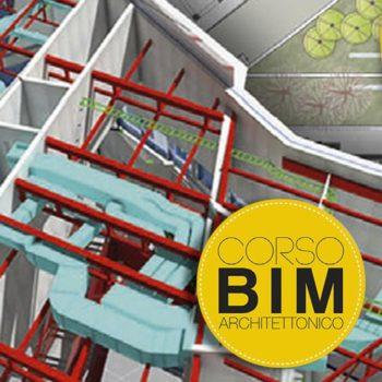 BIM ARCHITETTONICO CON VECTORWORKS