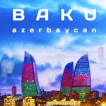 CALL – MISSIONE ECONOMICA BAKU – AZERBAIJAN