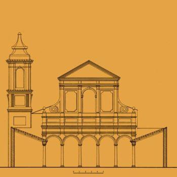 Master architettura e arti per la liturgia for Master architettura