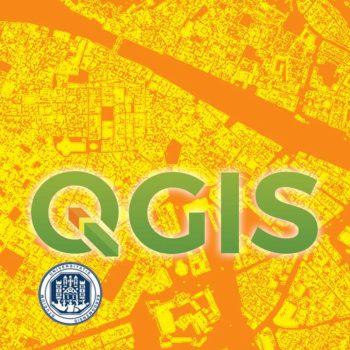 QGIS 3.0 | Corso Avanzato